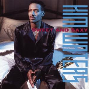 Sweet and Saxy album