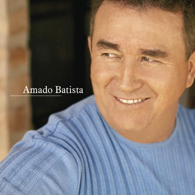 Avon - Amado Batista