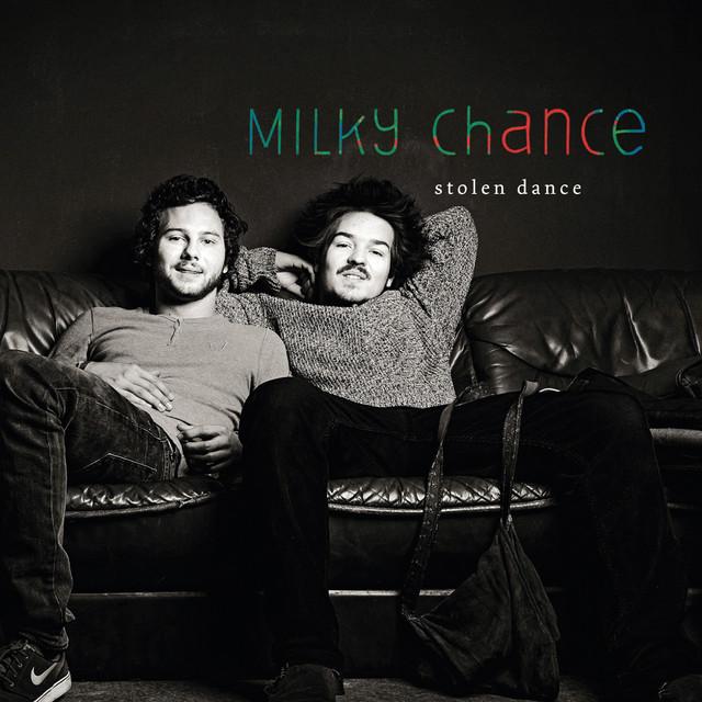 скачать песню milky chance fairytale