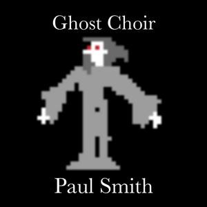 Ghost Choir album