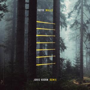 Walls (Joris Voorn Remix) Albümü