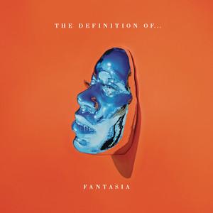 The Definition Of... album