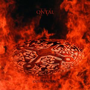 IV - Ozymandias
