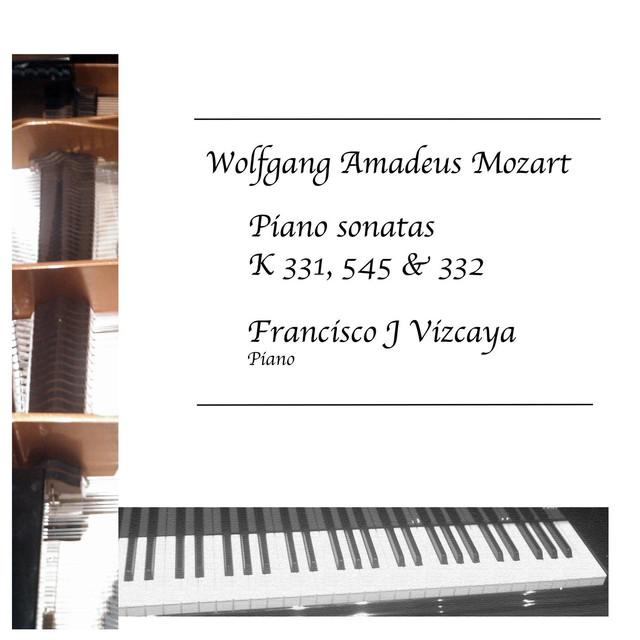 mozart piano sonata k 333 analysis