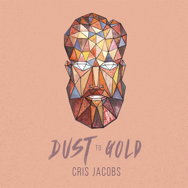 Cris Jacobs