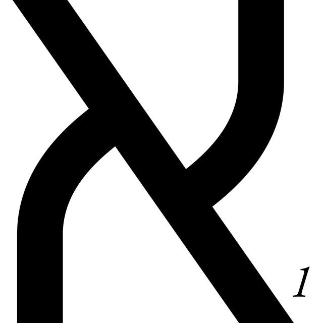 Aleph-1
