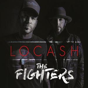 The Fighters album