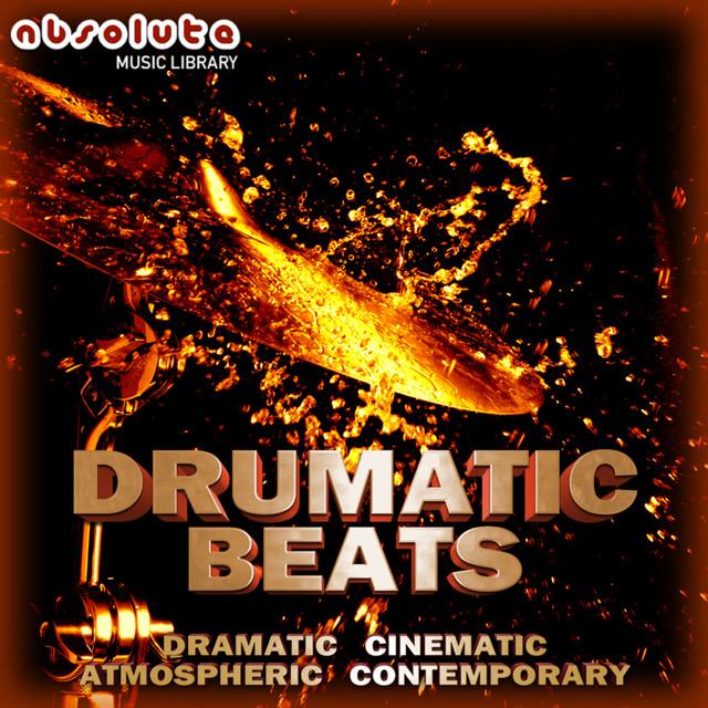 drumatic 2