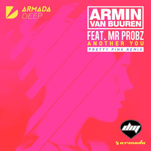 Another You (Pretty Pink Remix) (Feat. Mr. Probz)