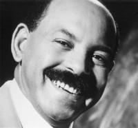 Oscar D'León La Canto cover