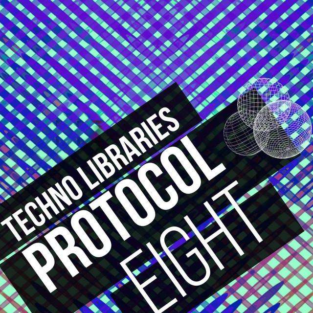 Protocol EIGHT