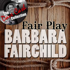 Fair Play - [The Dave Cash Collection] album