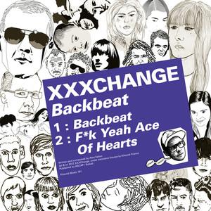 XXXChange