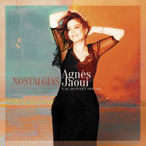 Nostalgias album