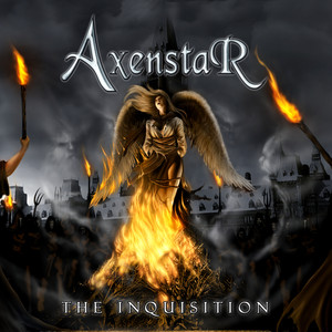 The Inquisition album