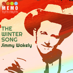 The Winter Song album
