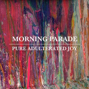 Pure Adulterated Joy album
