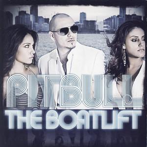 The Boatlift - Clean Albümü