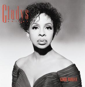Good Woman album