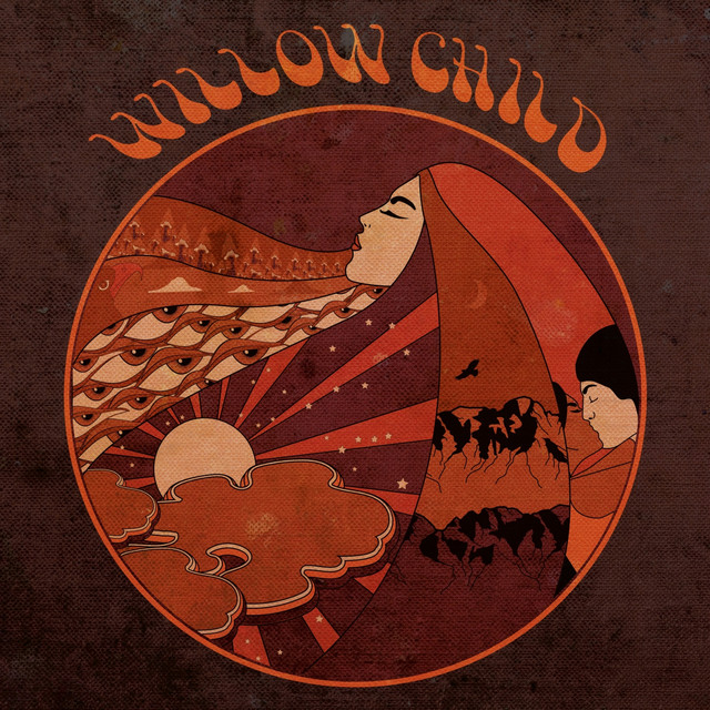 Willow Child