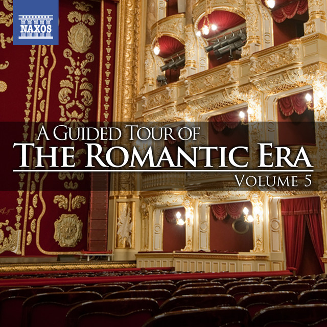 the orchestra of the romantic era The romantic era - glory days (the romantic era remix) 03:12 слушать скачать the antonelli orchestra - wienervals (if i ain t got you - end of the road - i have nothing) (the antonelli orchestra) 05:31.