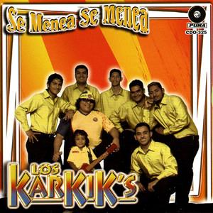 Los Karkik's