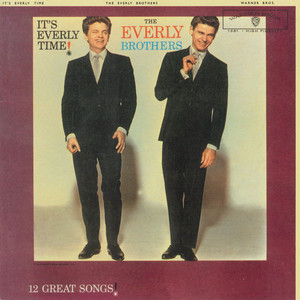 It's Everly Time - Everly Brothers