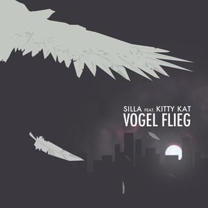 Vogel Flieg (feat. Kitty Kat)