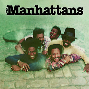 The Manhattans album