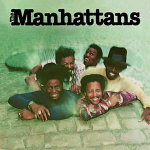 The Manhattans album