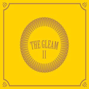 The Second Gleam Albumcover