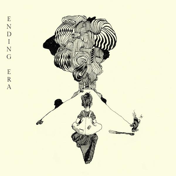 Ending Era