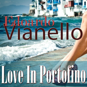 Love in Portofino album