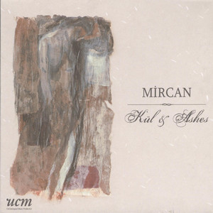 Mircan
