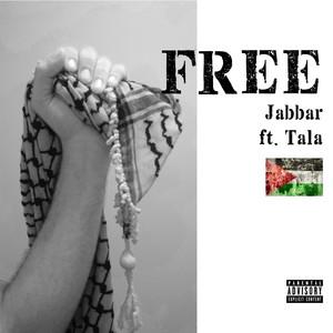 Free (feat. Tala) Albümü
