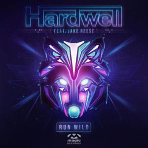 Run Wild (The Remixes)