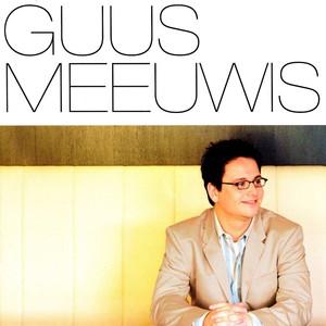 Guus Meeuwis Albumcover
