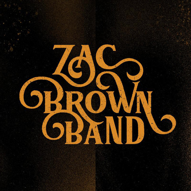 homegrown zac brown band free download