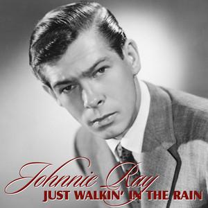 Just Walkin' In The Rain album