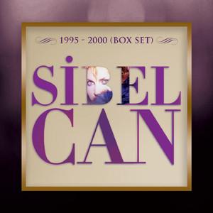 1995 - 2000 (Box Set) Albümü