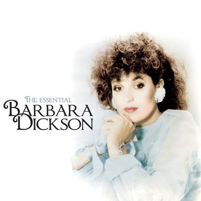 Barbara Dickson tickets and 2018 tour dates