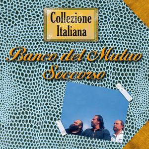Collezione Italiana album