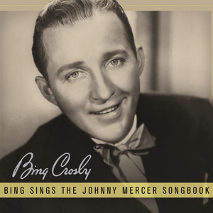 Bing Crosby P.S. I Love You - 1934 Version cover