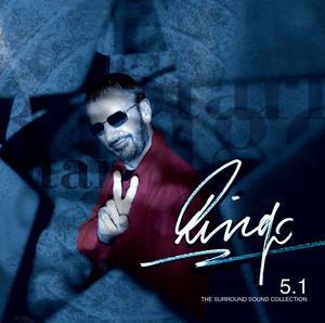 Ringo 5.1 Albümü
