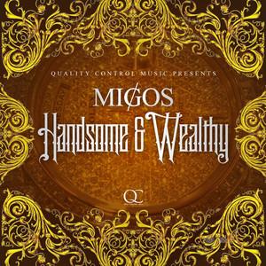 Handsome And Wealthy Albümü