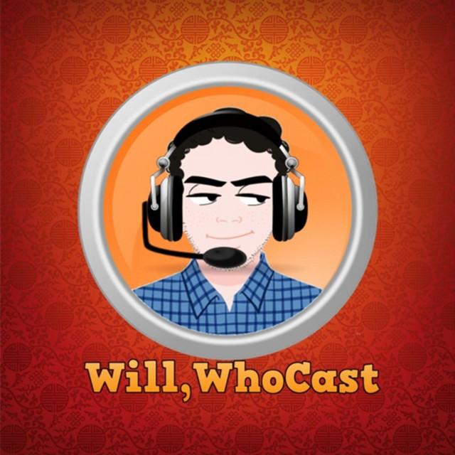 WillWhoCast Image