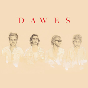North Hills - Dawes