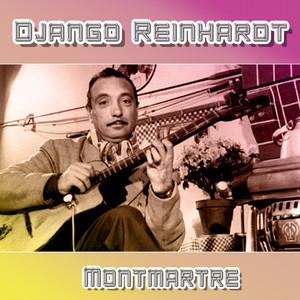 Montmartre album