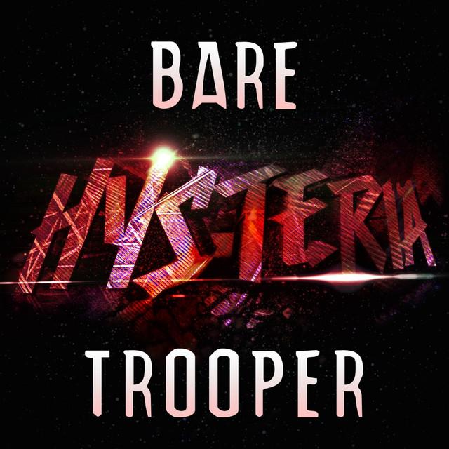 Trooper (Radio Edit)