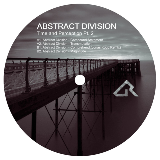 Abstract Division